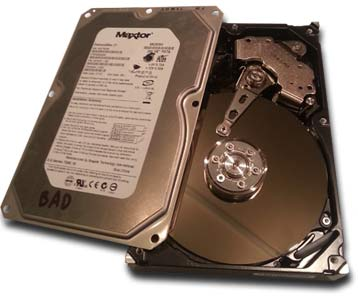 Open-hard-drive-with-cover