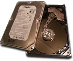 Open-hard-drive-with-cover_small