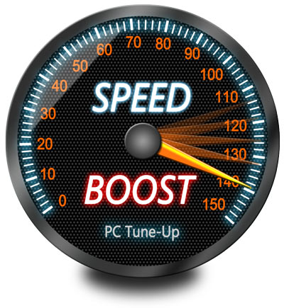 Speed-Dial-Gauge400pxwide