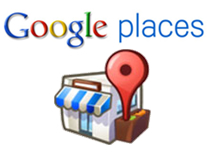 Leave a review on Google Places for Aaron's PC Support
